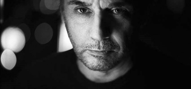 Jean-Michel Jarre – Jarretronica: DNA & Sound