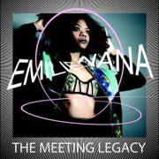 Emilie Nana – The Meeting Legacy