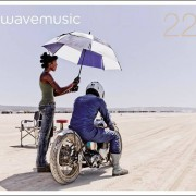 Various – Wavemusic Volume 22