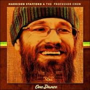 Harrison Stafford & The Professor Crew – One Dance