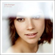 Julia Ehninger – Im Wandel