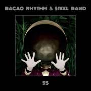 Bacao Rhythm & Steel Band – 55