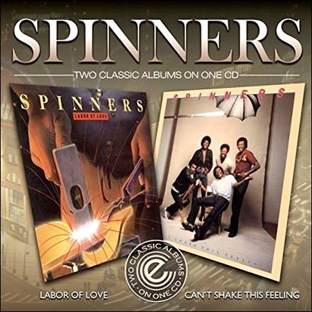 ST16_171_R_SPINNERS_1905