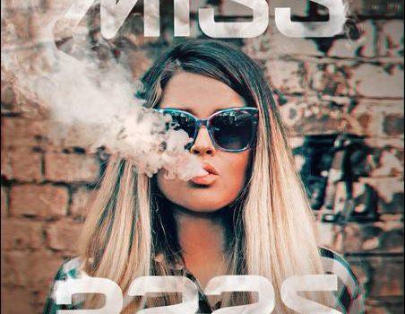Miss Baas – M1553225