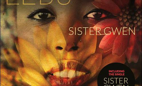 Lebo – Sister Gwen