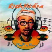 Various – Rich Medina presents Jump n Funk