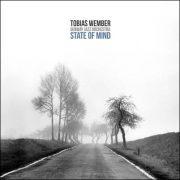 Tobias Wember & Subway Jazz Orchestra – State Of Mind