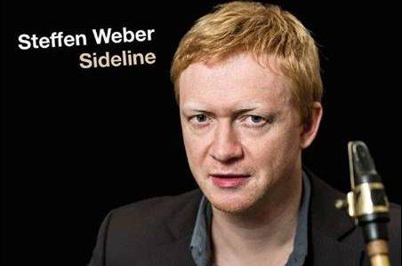 Steffen Weber – Sideline