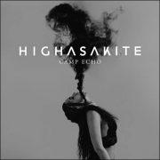 Highasakite – Camp Echo