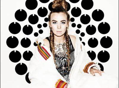 Sofia Jannok – Orda – This Is My Land