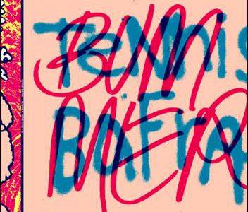 Tennis Bafra – Bummer