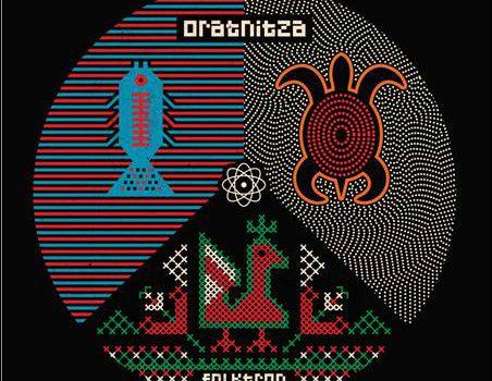 Oratnitza – Folktron