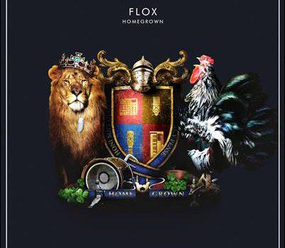 Flox – Homegrown