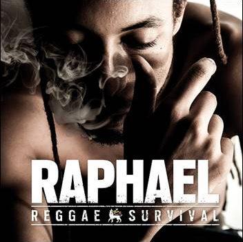Raphael – Reggae Survival