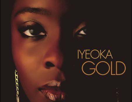 Iyeoka – Gold