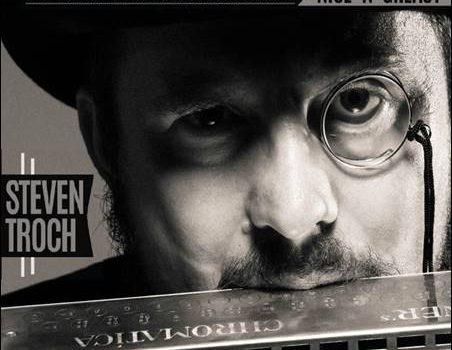 Steven Troch – Nice 'n' Greasy