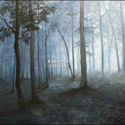 Bantam Lyons – Melatonin Spree