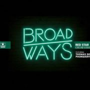 Red Star Orchestra featuring Thomas de Pourquery – Broadways