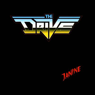 ST16_258_R_THEDRIVE_2107