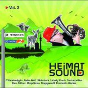 Various – Bayern 2 – Heimatsound Vol. 3
