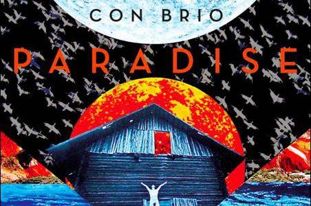 Con Brio – Musik ist Leben – der Geist des Kollektivs