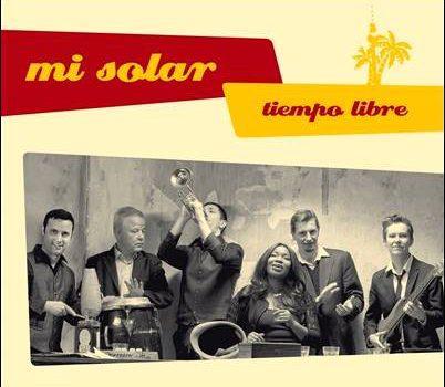 Mi Solar – Tiempo Libre