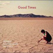 Ulf Kleiner, David Meisenzahl, Hanns Höhn – Good Times