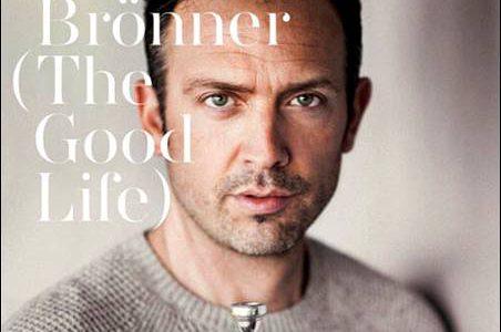 Till Brönner – The Good Life