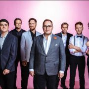St. Paul & The Broken Bones – Der Widerhall des Southern Soul