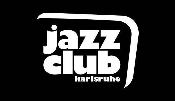 Various – Jazzclub Karlsruhe – Finest Jazz 2015