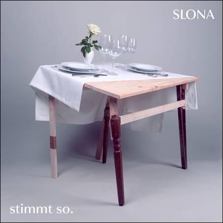 ST16_307_R_SLONA_1709