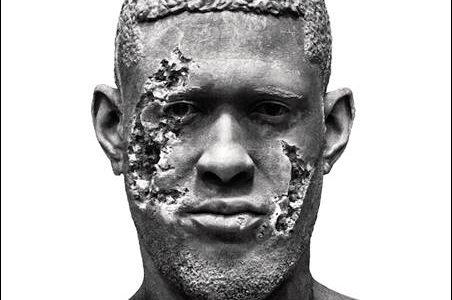Usher – Hard II Love