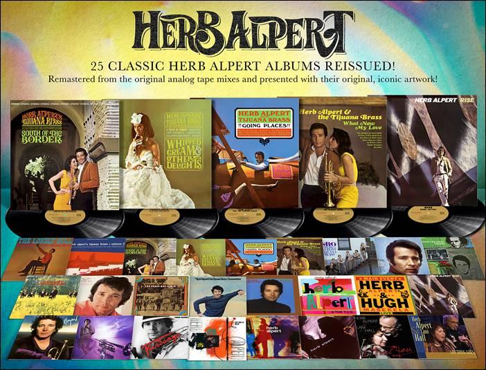 ST16_319_I_HERBALPERT-14_2909