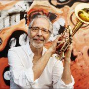Herb Alpert – Die Seele hört mit