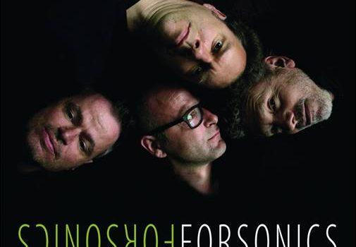 Forsonics – Forsonics