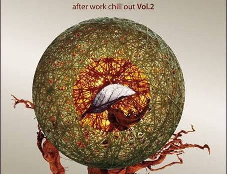 Andy Brunner – Epitrance – After Work Chill Out Vol.2
