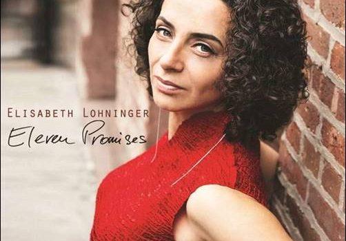 Elisabeth Lohninger & Band – Eleven Promises