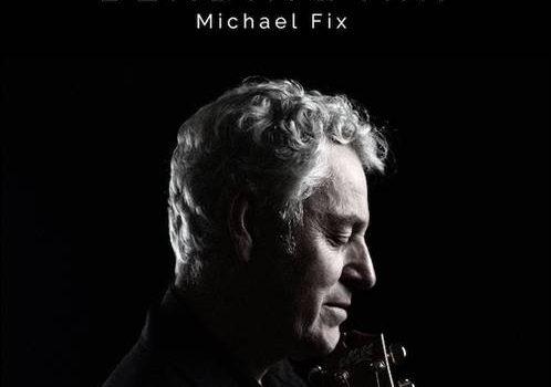 Michael Fix – Bending Air