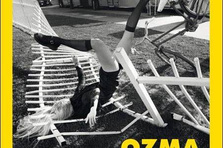 OZMA – Welcome Home