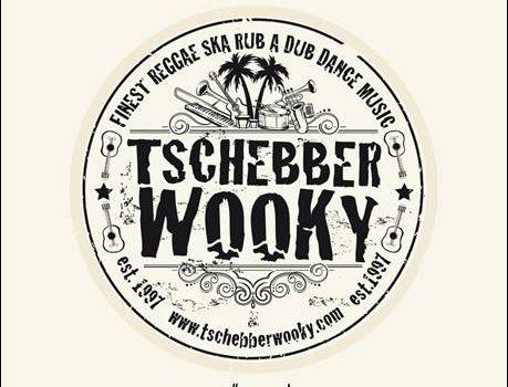 Tschebberwooky – Still Wooky