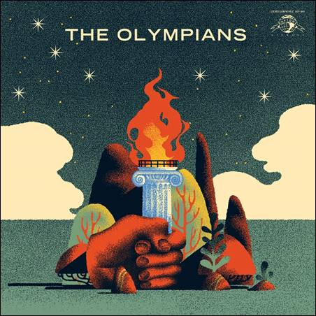 ST16_369_R_THEOLYMPIANS_2910