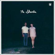 The Shacks – The Shacks