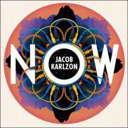Jacob Karlzon – NOW