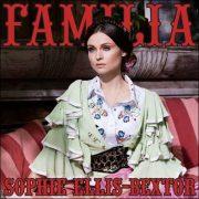 Sophie Ellis-Bextor – Familia