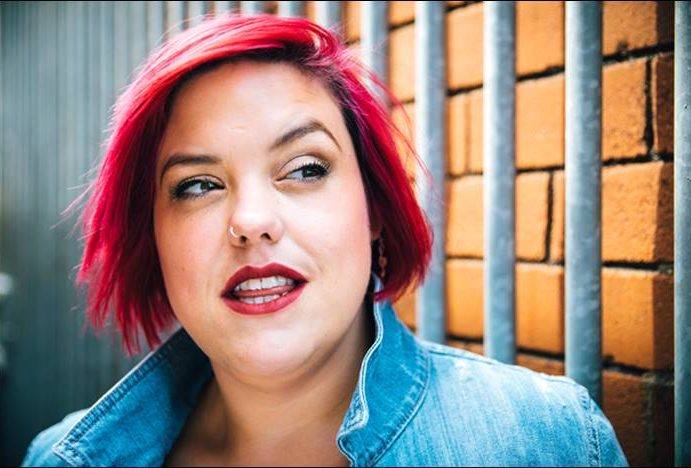 """Hannah Williams & The Affirmations – """"Dazed & Confused"""" – Exklusive Songpremiere!"""