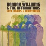 ST16_387_F_HANNAHWILLIAMS-3_0611