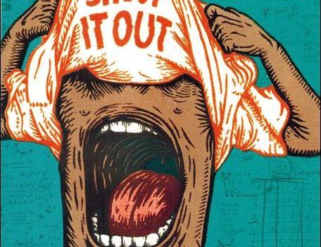 Balkan Beat Box – Shout It Out