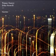 Tomas Sauter & John Stowell – Anytime