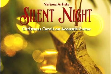 Various – Silent Night
