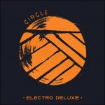 ST16_407_R_ELECTRODELUXE_2011